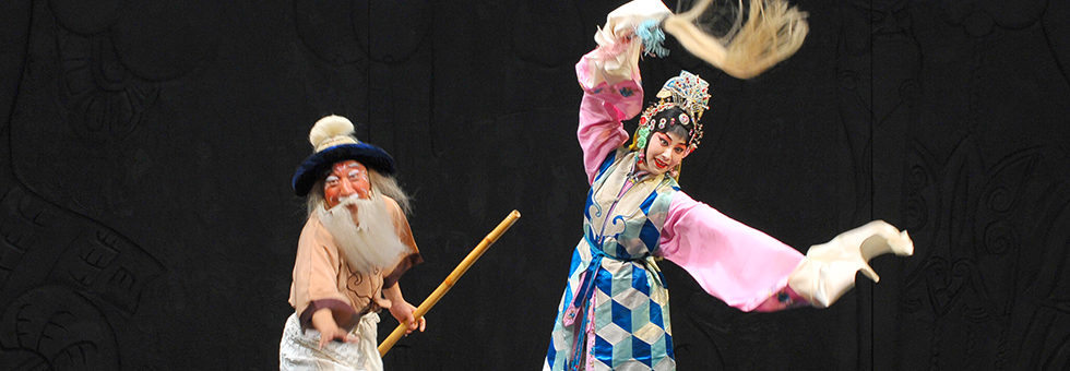 the characteristics of the beijing opera a chinese national treasure Peking opera is a chinese national treasure with a history of more than 200 years the performances are strikingly different from western operas, including.